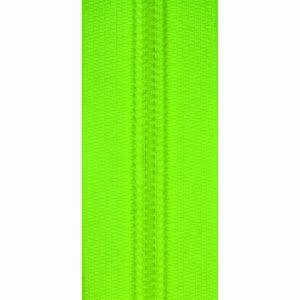 10 Toni Silver Neon P Green wb (2)-min 250