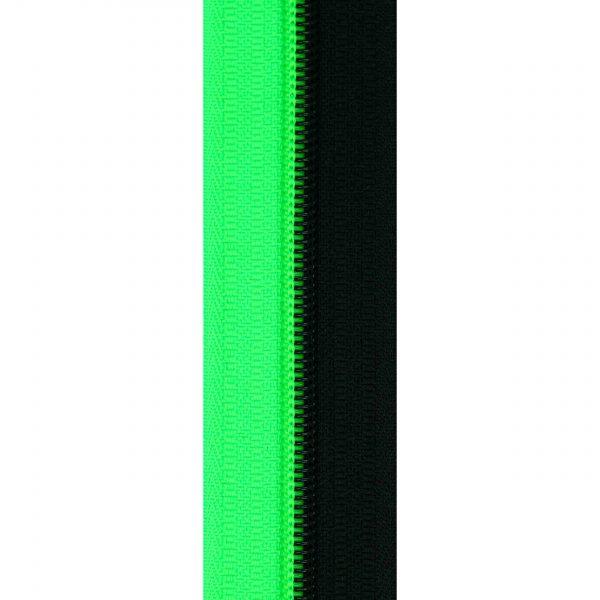 5 Toni Silver Double Tape (11)-min250