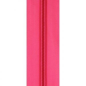 8 Toni Neon Pink wb -min250