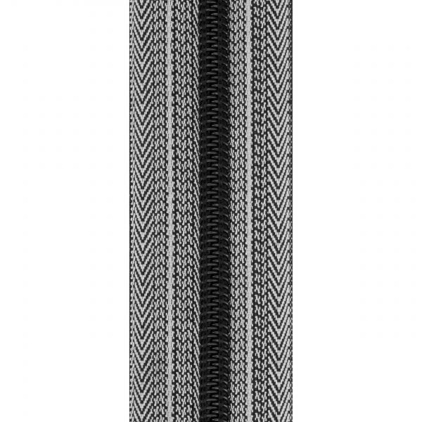 8 Toni Zebra-min250