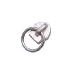 N 56 O Ring